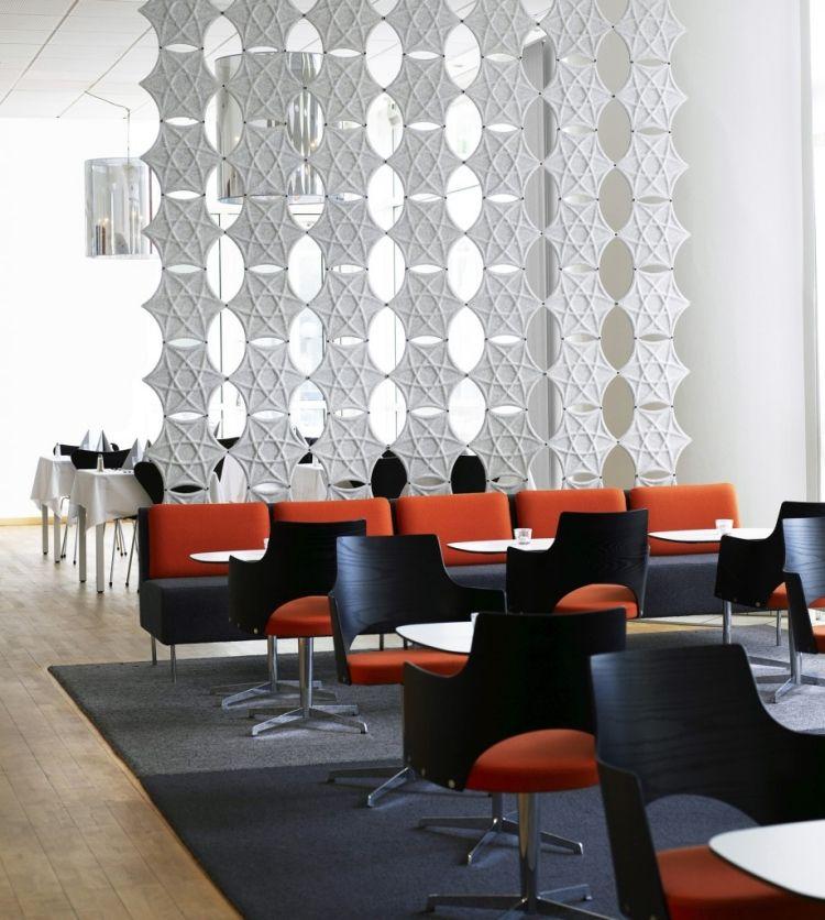 Design Schallabsorber Trennwande - hotelhillview.club