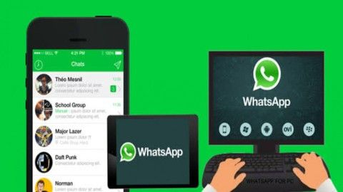 whatsapp marketing traning,Tips and tricks Get whats app