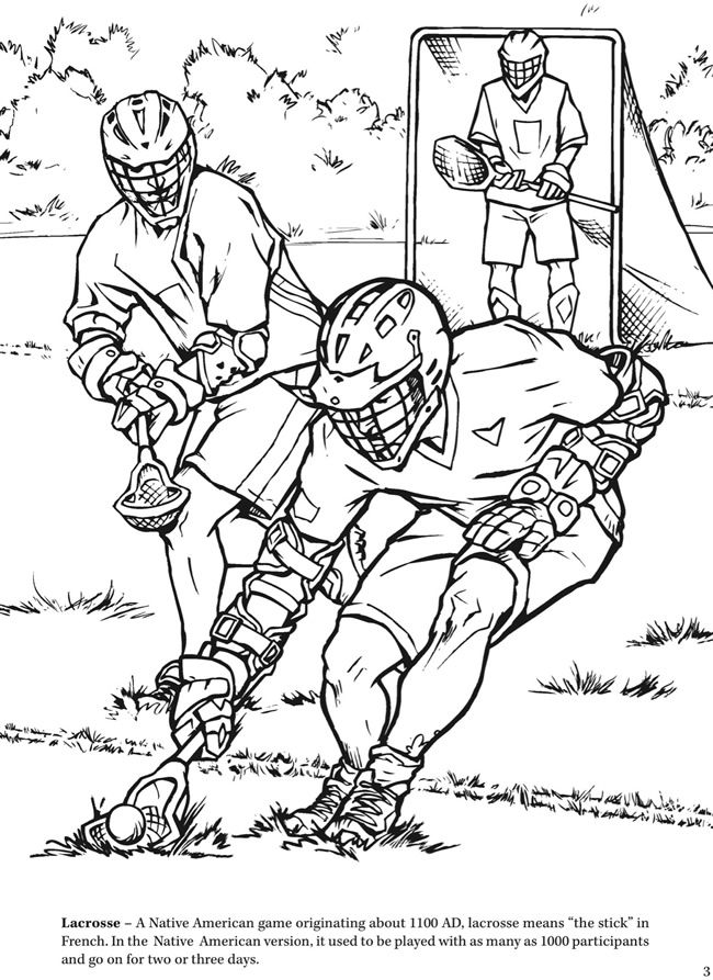 Welcome To Dover Publications Sports Coloring Pages Mothers Day Coloring Pages Coloring Pages