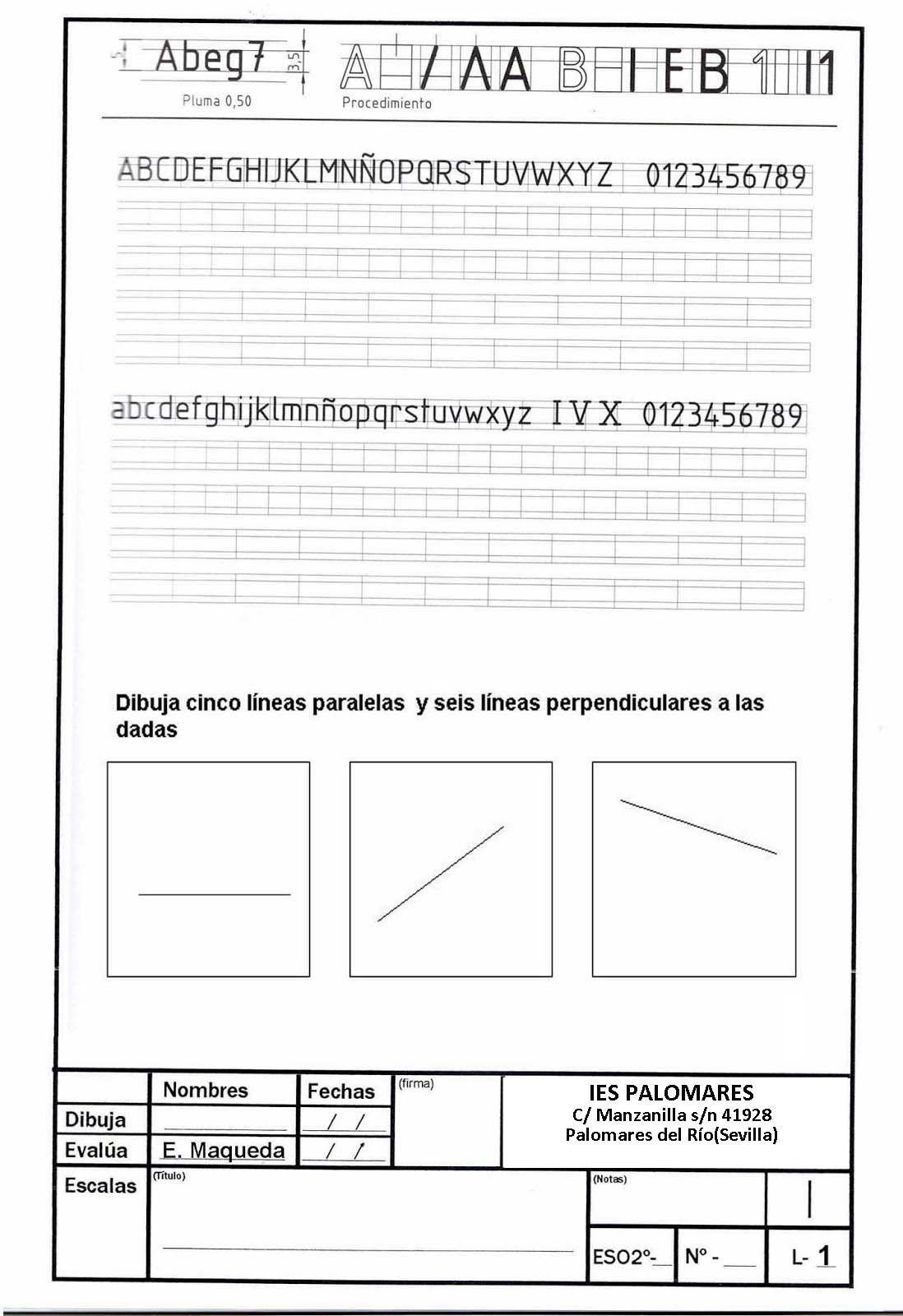 L C3 A1mina 1 2 C2 Ba Jpg 1098 1600 Chart Bar Chart Labels
