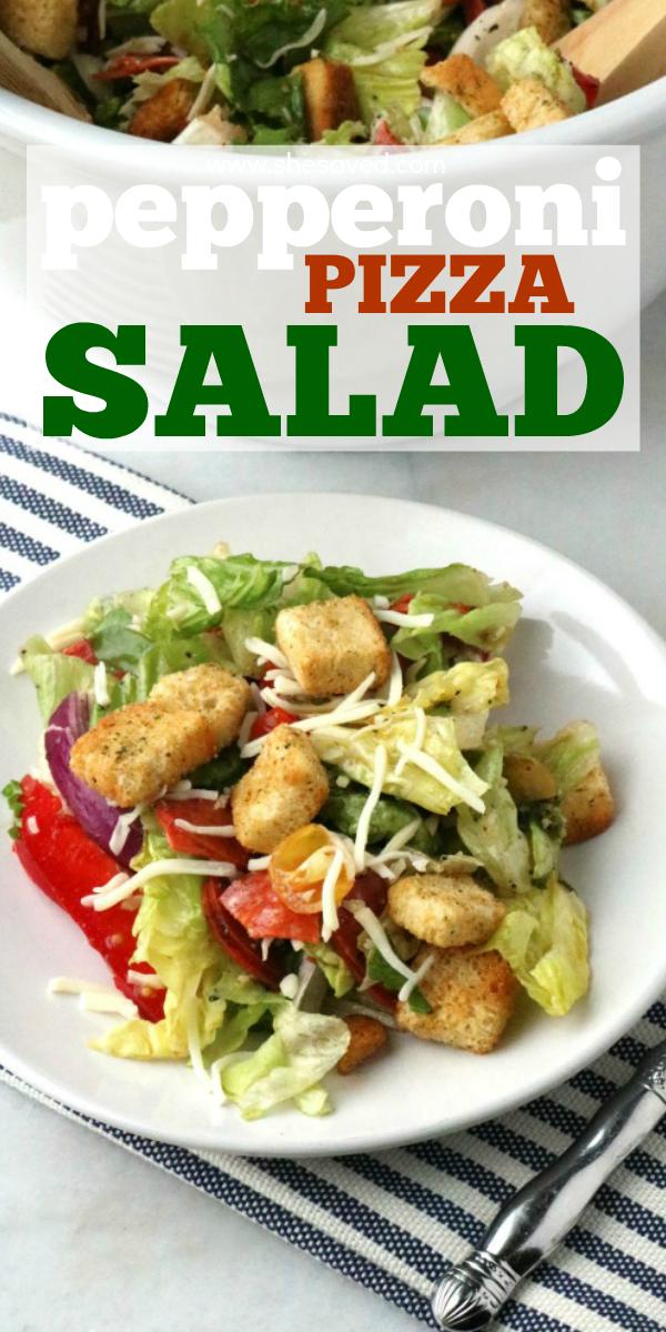 salata keto dressing