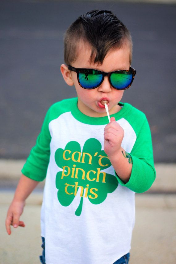 38bd7a08c Funny Saint Patrick's Day Shirts | cricut | St patrick day shirts ...