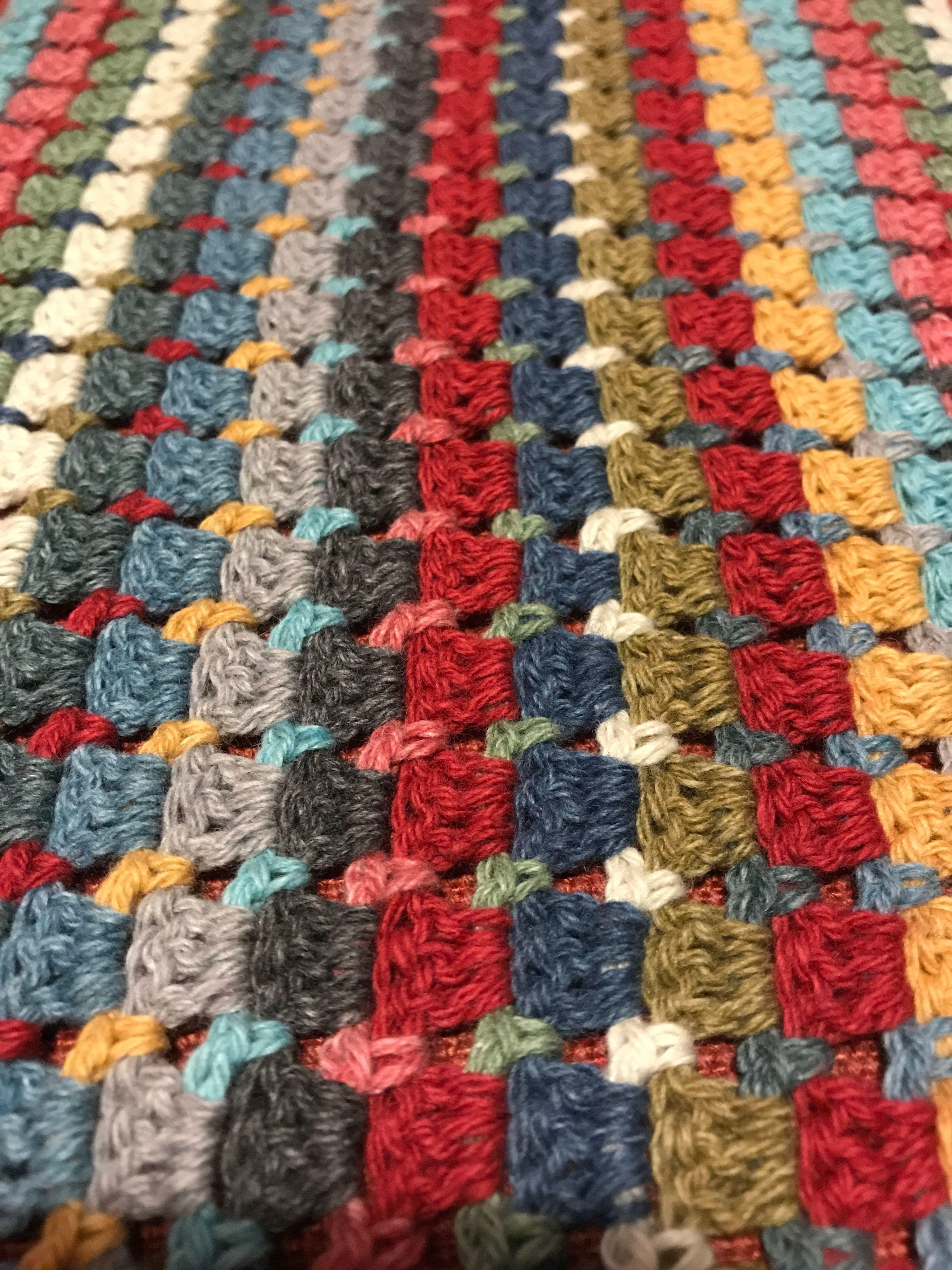 Pin Van Ankie Crooijmans Op Haken Crochet Knitting En Knit Crochet
