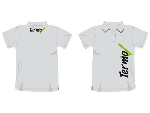 sconto fino al 60% miglior fornitore nuovo autentico Personalizzazione t-shirt con logo aziendale per azienda ...