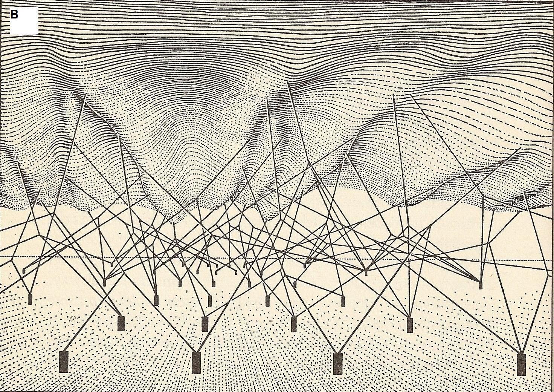 Figure4b glitch pinterest diagram architectural drawings arch publicscrutiny Images