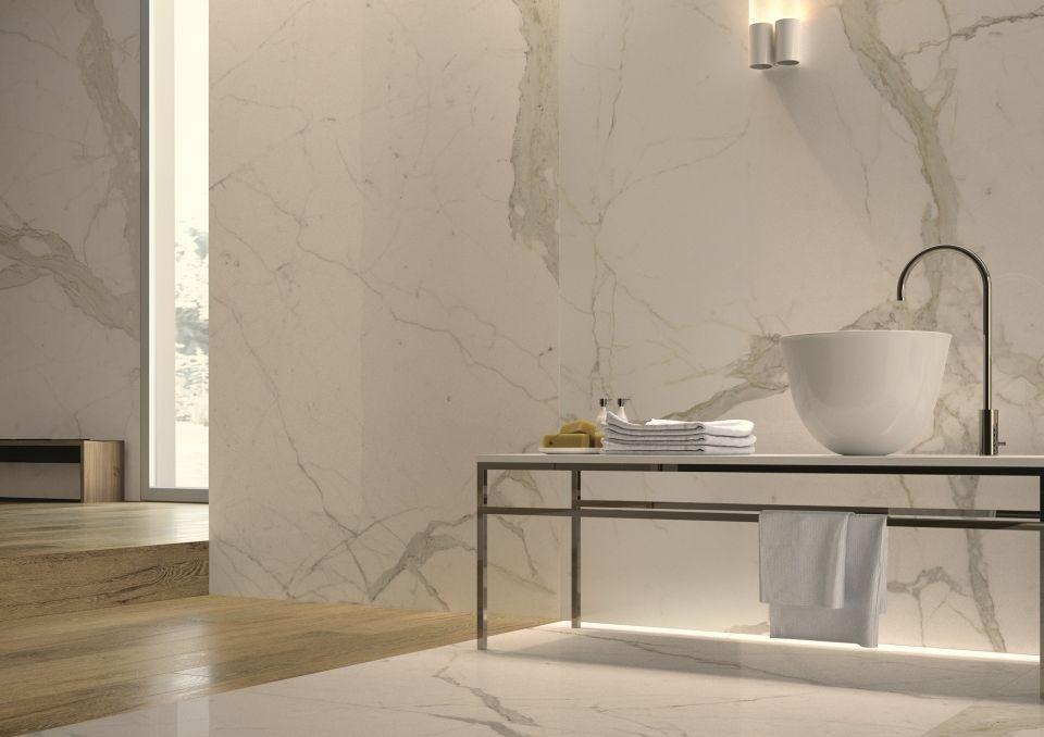 slim slab thin porcelain tile architectural ceramics glass