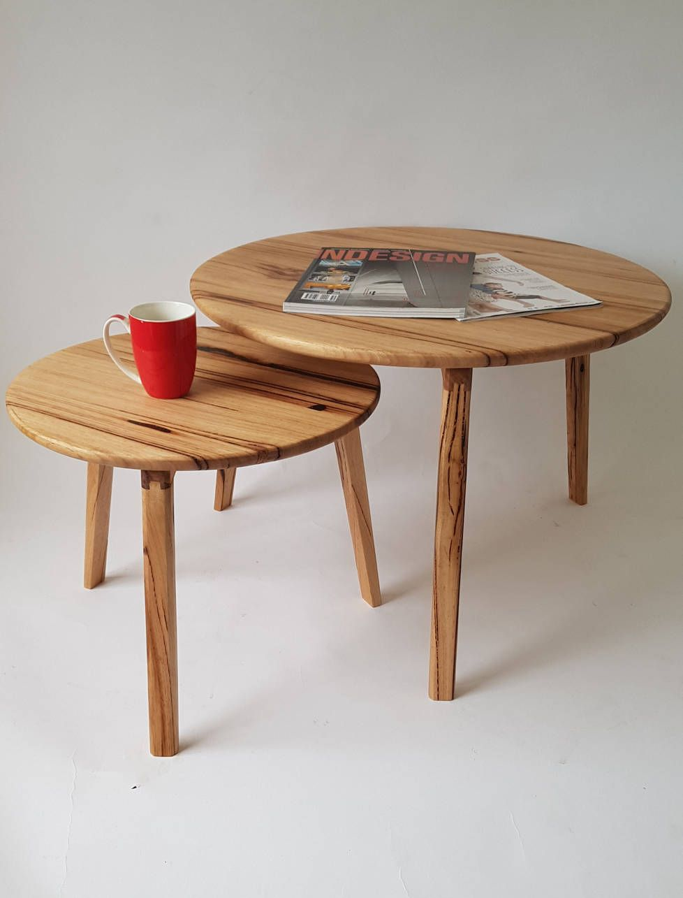 Get nesting coffee table with beautiful architecture we provide custom made furniture in brisbane sydney melbourne surrounding area