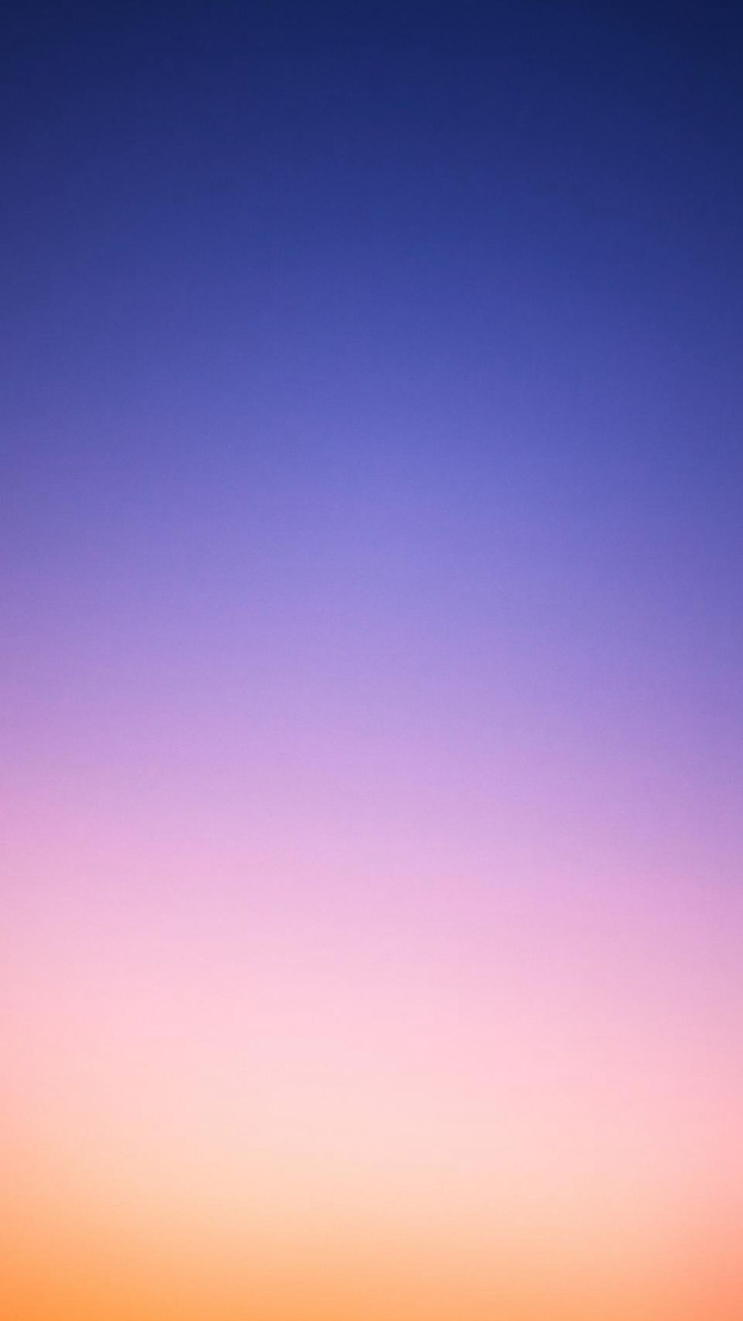 Ios 8 background image - Ios8 Theme Color Gradation Blur Background Iphone 6 Wallpaper