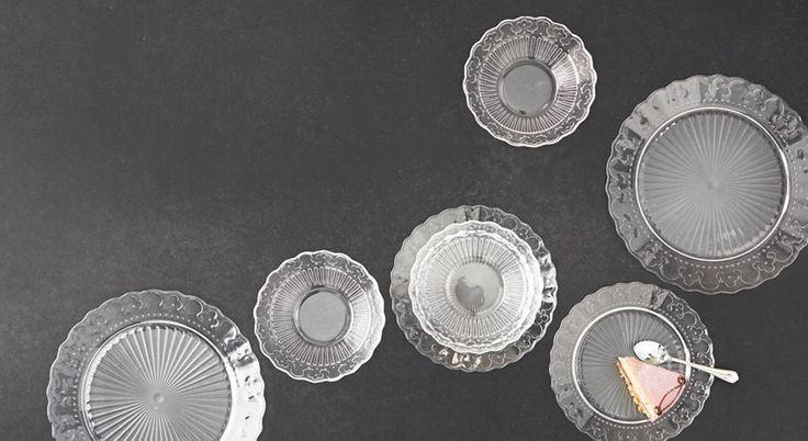 frodig ikea plates | Ikea catalog, Ikea catalogue 2015, Ikea