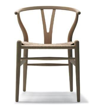 24 Design Stoelen.Ch 24 Wishbone Chair Colors In 2019 Wishbone Stoel Stoelen En