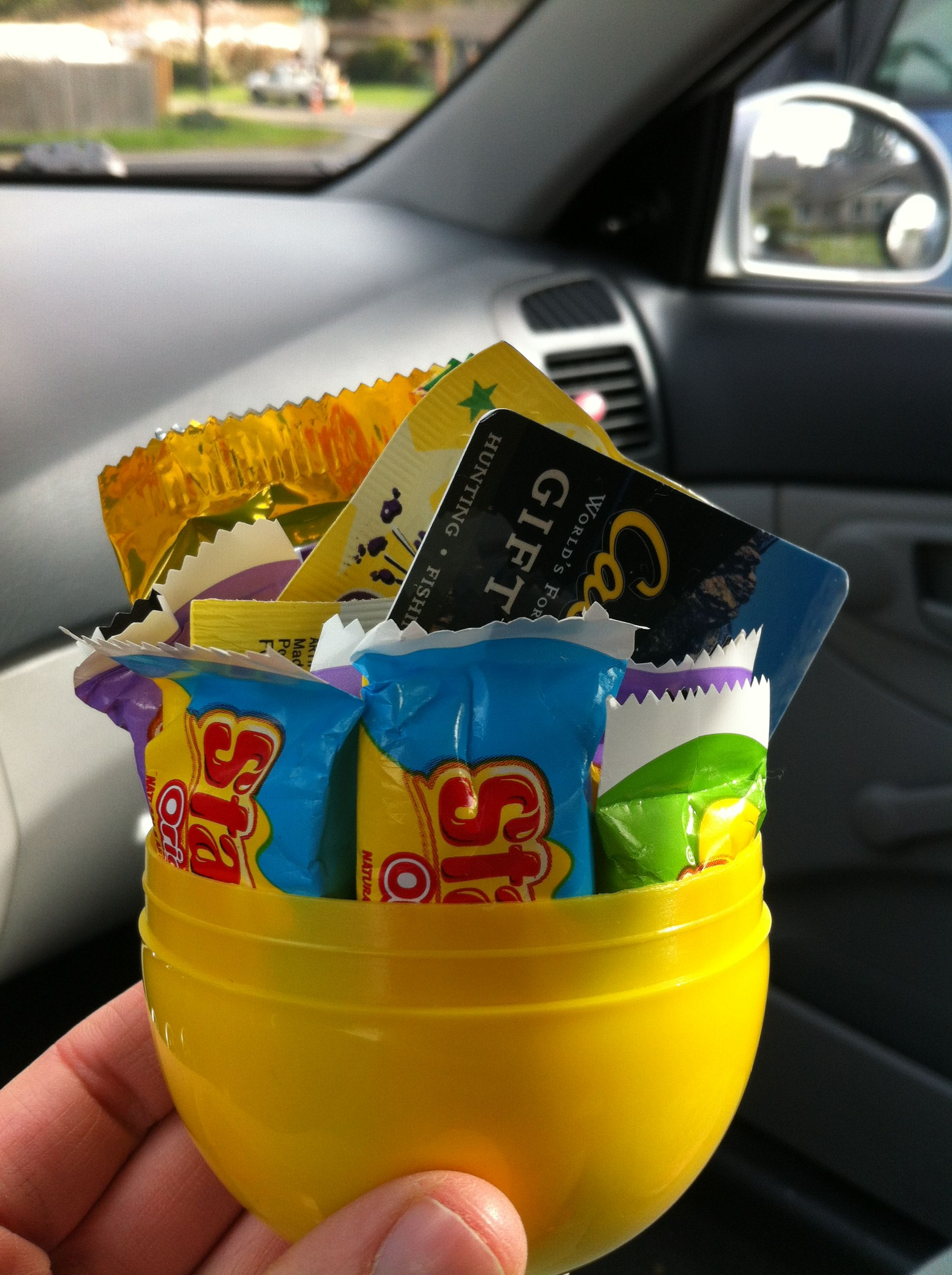 Little easter gifts for adult older kids easter pinterest little easter gifts for adult older kids negle Choice Image