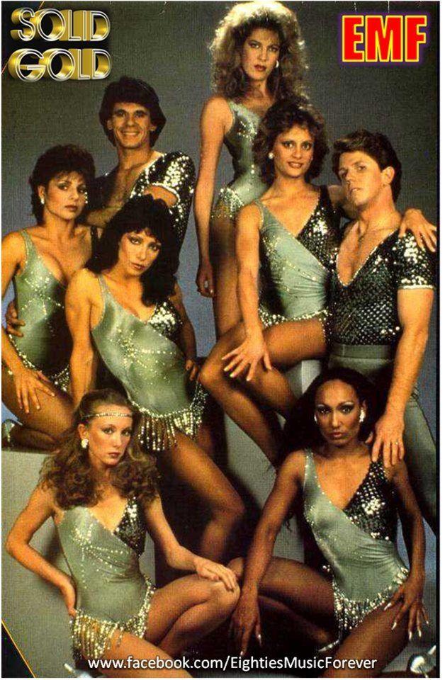 18 best solid gold dancers (80 s) images on Pinterest Solid gold Solid gold dancers photos