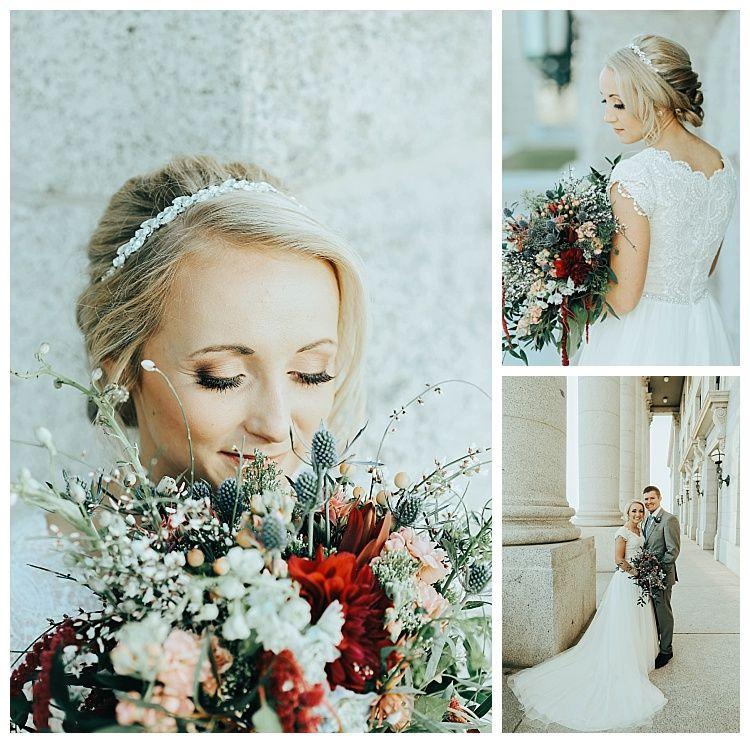 14+ Inexpensive Wedding Dresses Vintage Strapless Ideas