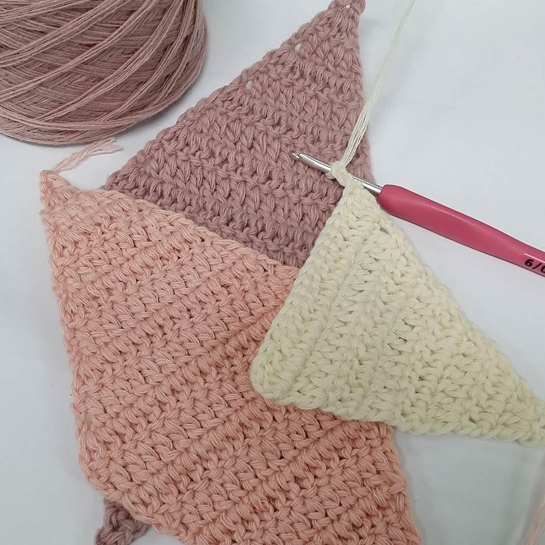 Start. 또다른 시작  무엇으로 탄생하려나.... #crochet  #crochetblanket  #knitting  #코바늘뜨개  #코바늘뜨개질 #취미 #뜨개질 by jiyun_sook