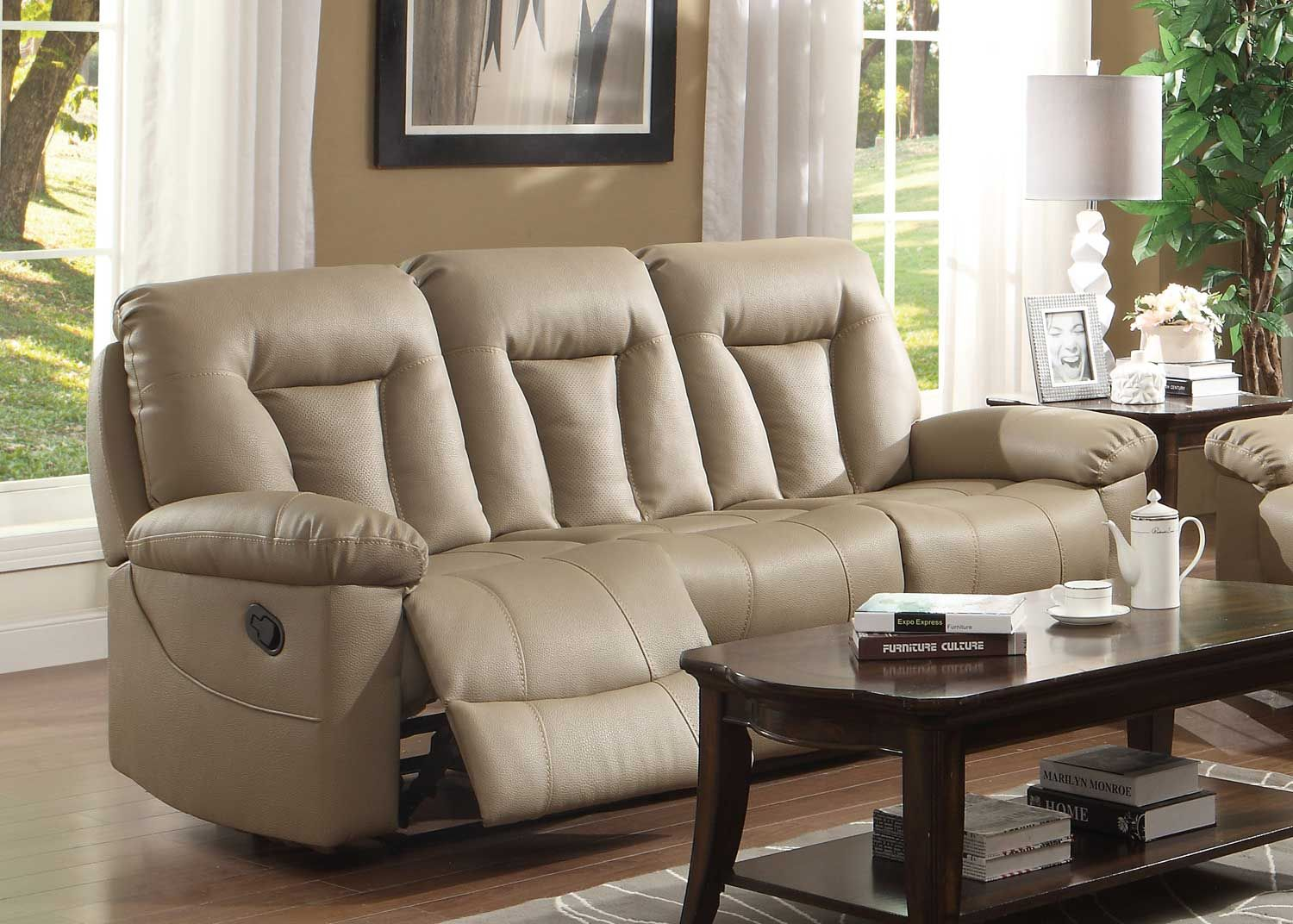 Nice Taupe Leather Sofa And Loveseat , Awesome Taupe Leather Sofa And  Loveseat 74 About Remodel