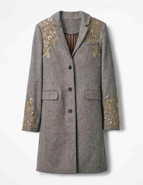 Ellis Coat My Style Boden Coat Jackets