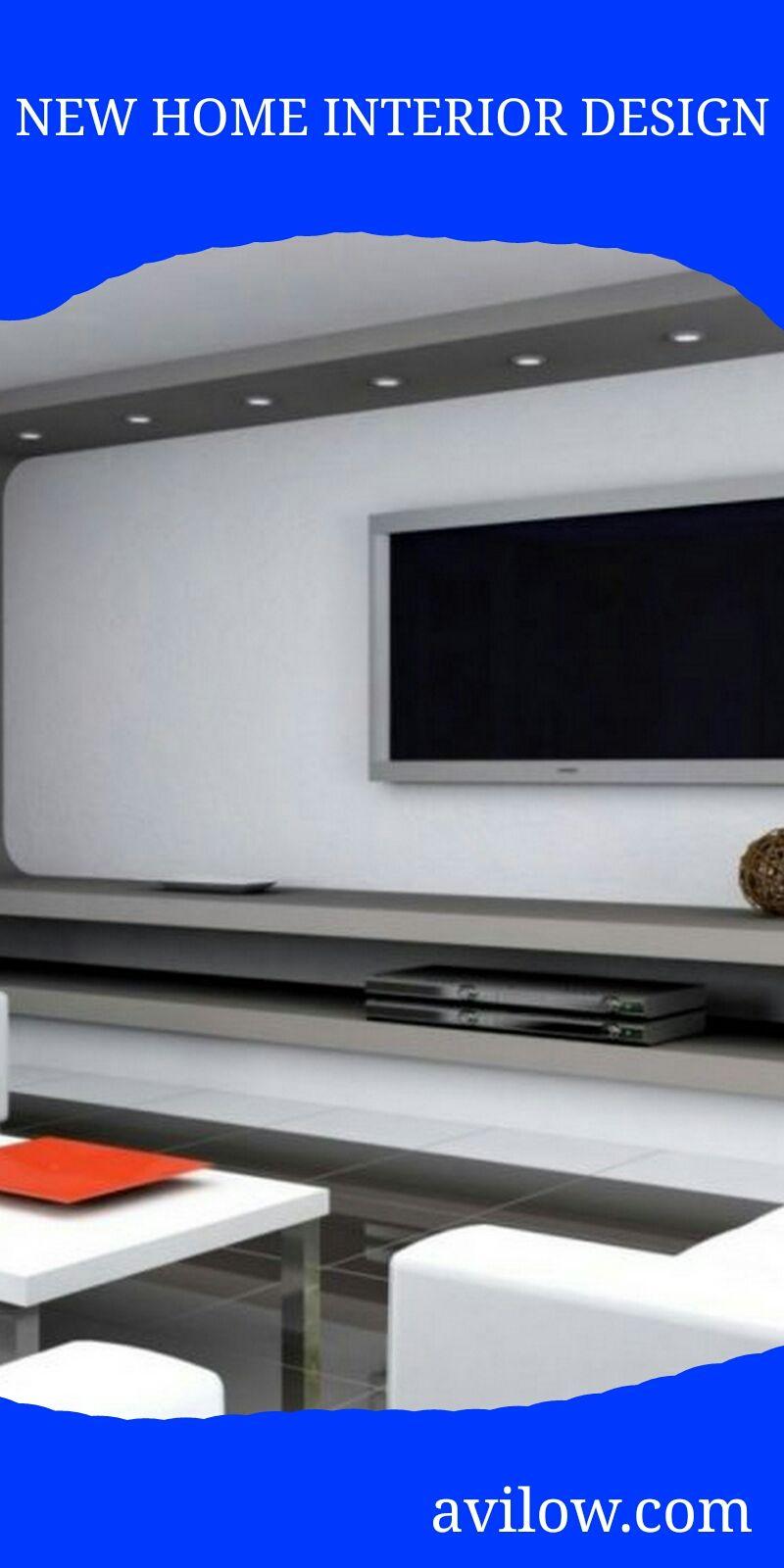 30+ Inspiring Home Interior Decorating Ideas | Home Interior ...