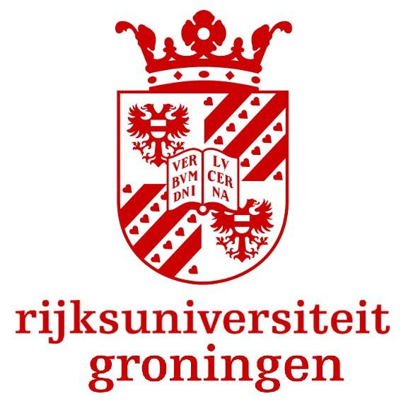 Http Rjh Ub Rug Nl Index Php Sstp Article Viewfile 11294 16787 Groningen Psychologie Coaching