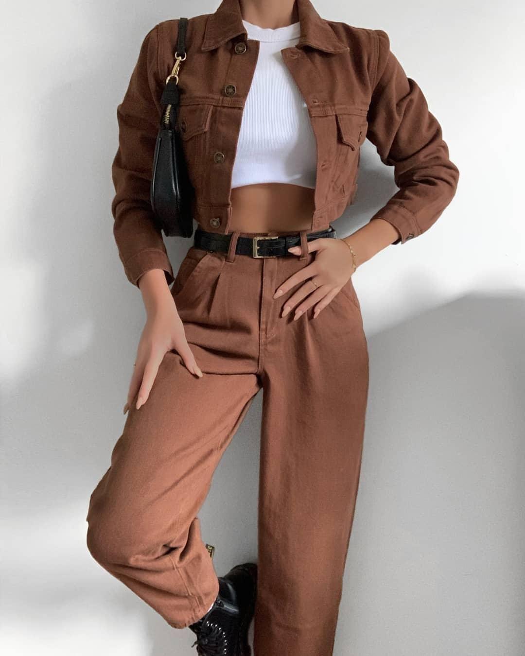 Jacket, A$69 at showpo.com - Wheretoget