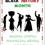 Here you will find all the Black History Month related posts on my site! Some great stuff here now and more coming soon! Scroll on down to see what all I have! Black History MonthRecipes Super Simple Chocolate Pie Recipe Quick and Healthy Seafood Gumbo Okra and Corn (kinara) for Kwanzaa Chicken and Sausage Gumbo […]