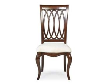 Shop For American Drew Side Chair, 091 636, And Other Dining Room Chairs
