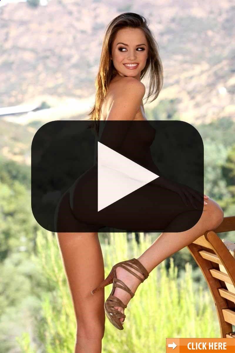 Wwe hot girls porn pics, homegrown video teen