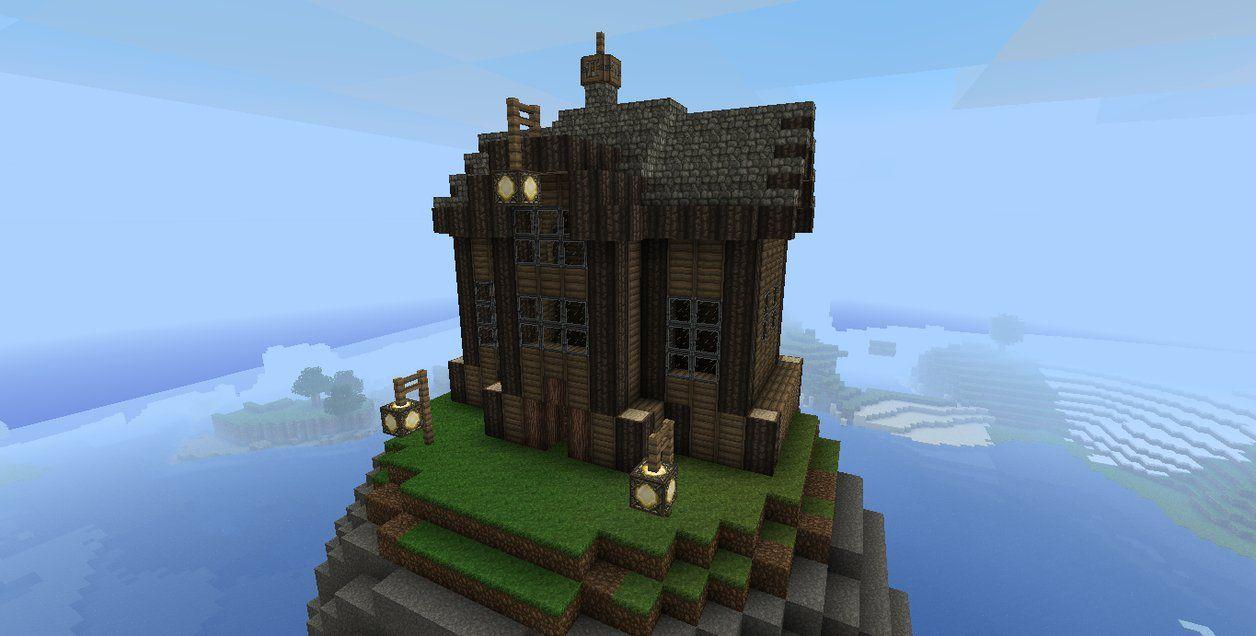 100 House Builder Design Guide Minecraft Minecraft
