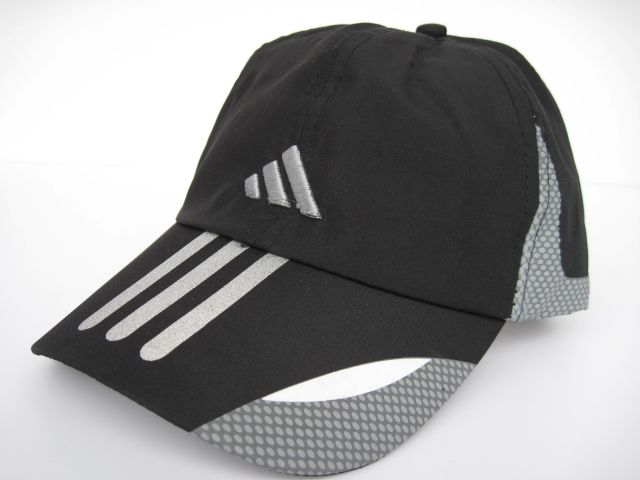 d2c68a73cea  9.99 cheap wholesale adidas hats from china