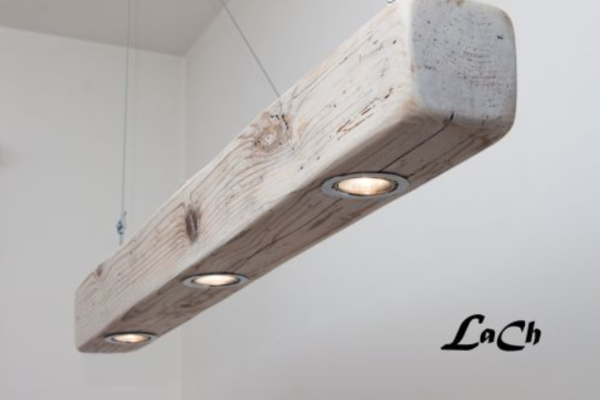 rustic overhead lighting. Cool Rustic Overhead Lighting For A Desk Or Shop By Installing Can Lights (with L