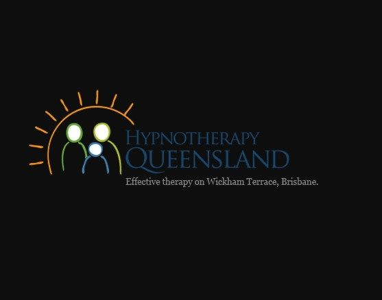 Hypnotherapy Queensland is the best place where you can go ...