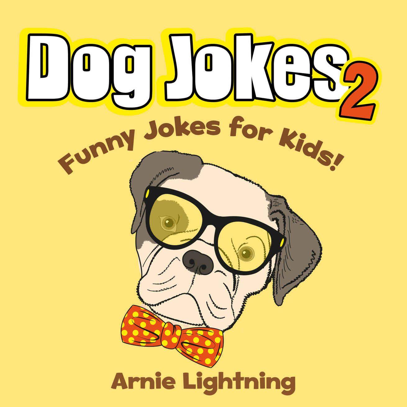 Freebookshub Com Download Free Kindle Books And Prime Kindle Books Jokes For Kids Dog Jokes Funny Jokes For Kids
