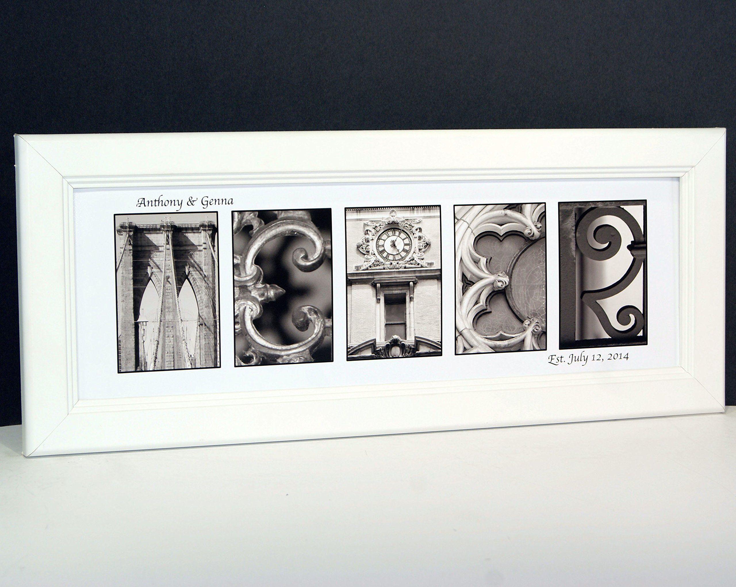 15F, Black IN n ART Artist Canvas Folding Portfolio 26.4 x 21.6 x 3.5 in