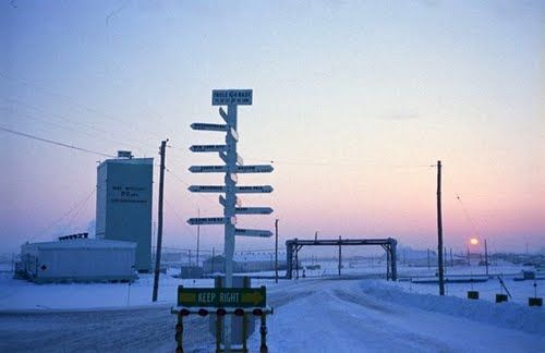 Thule Air Base Google Search Road Trippin Military Travel
