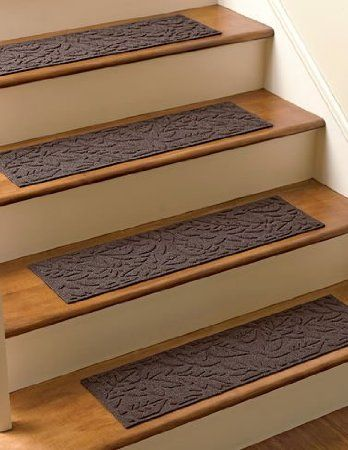 Best Amazon Com Water Glutton Stair Treads Set Of 4 Patio 400 x 300