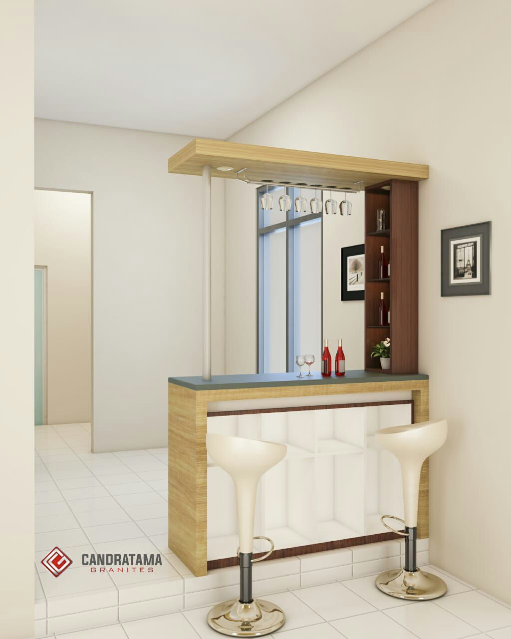 Pin Oleh Candratama Granites Di Mini Bar 08113371733 Di 2020