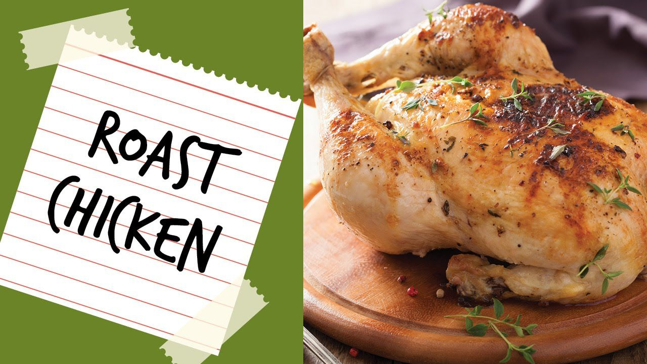 How To Make Roast Chicken In The Power Pressure Cooker Xl Power Pressure Cooker Xl Recipes