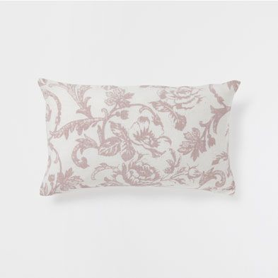zara home coussin Coussins   Décoration | Zara Home France | Chambre Sindbad rose  zara home coussin