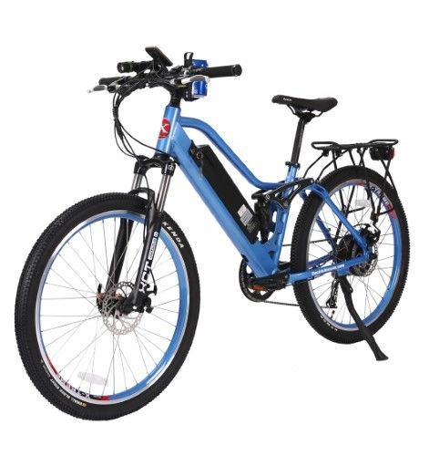 Az E Bike Is A Leading Online Store For Electric Bike E Bicycle E Bike Accessories Batteries And Spare Parts In Kl Malaysia On E Bicycle Ebike Bicycle Shop