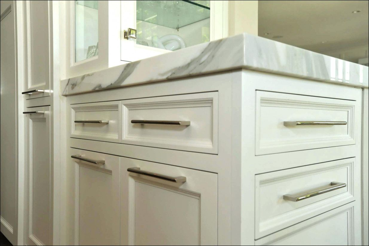 20+ Bathroom Cabinet Drawer Pulls - Best Interior Paint Brand Check ...