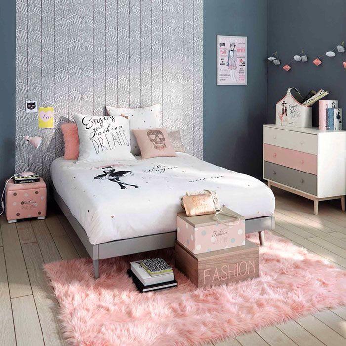 Pingl Par Denise Ihnen Sur Bedroom Ideas Pinterest