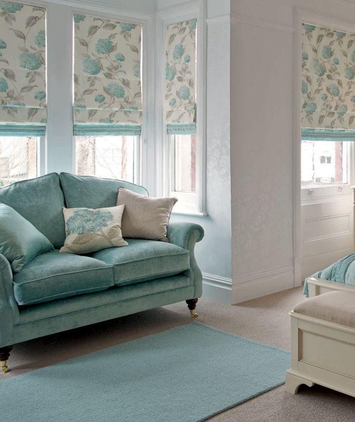 Bedroom Balcony Decor Duck Egg Bedroom Decor Bedroom Theme Ideas Bay Window In Master Bedroom