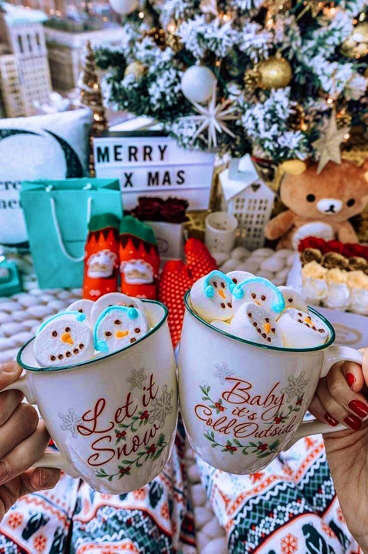 Days Until Christmas 2020 Mountain Time Pin by Mrs Copper Mountain Queen on September in 2020 | Christmas