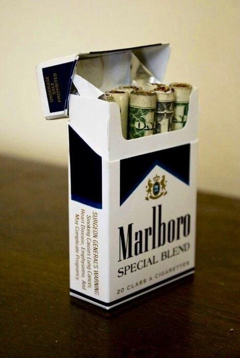 Saving Money Quit Smoking Saving So Much Because I