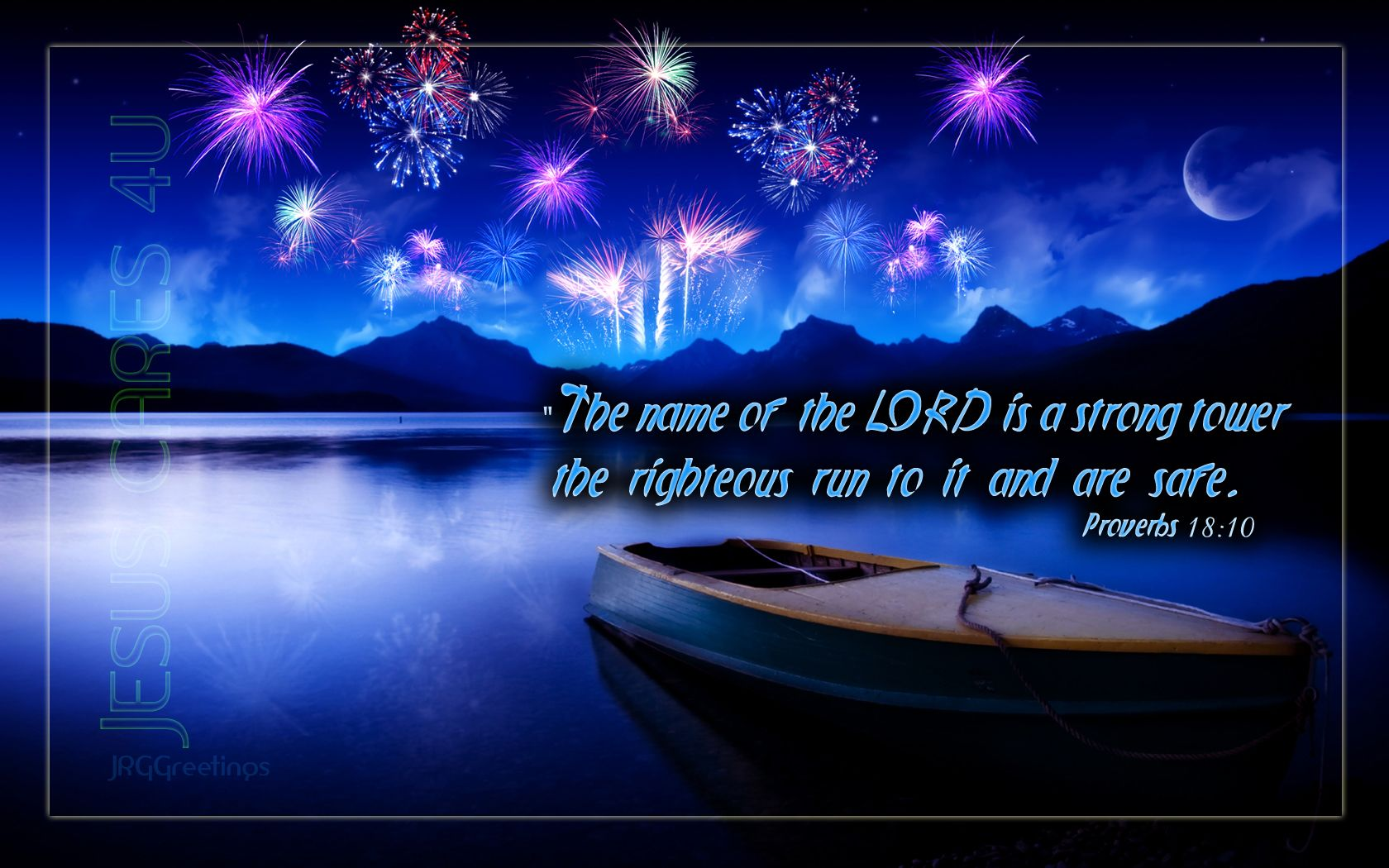free christian wallpaper  Free Christian Wall Paper  Happy new