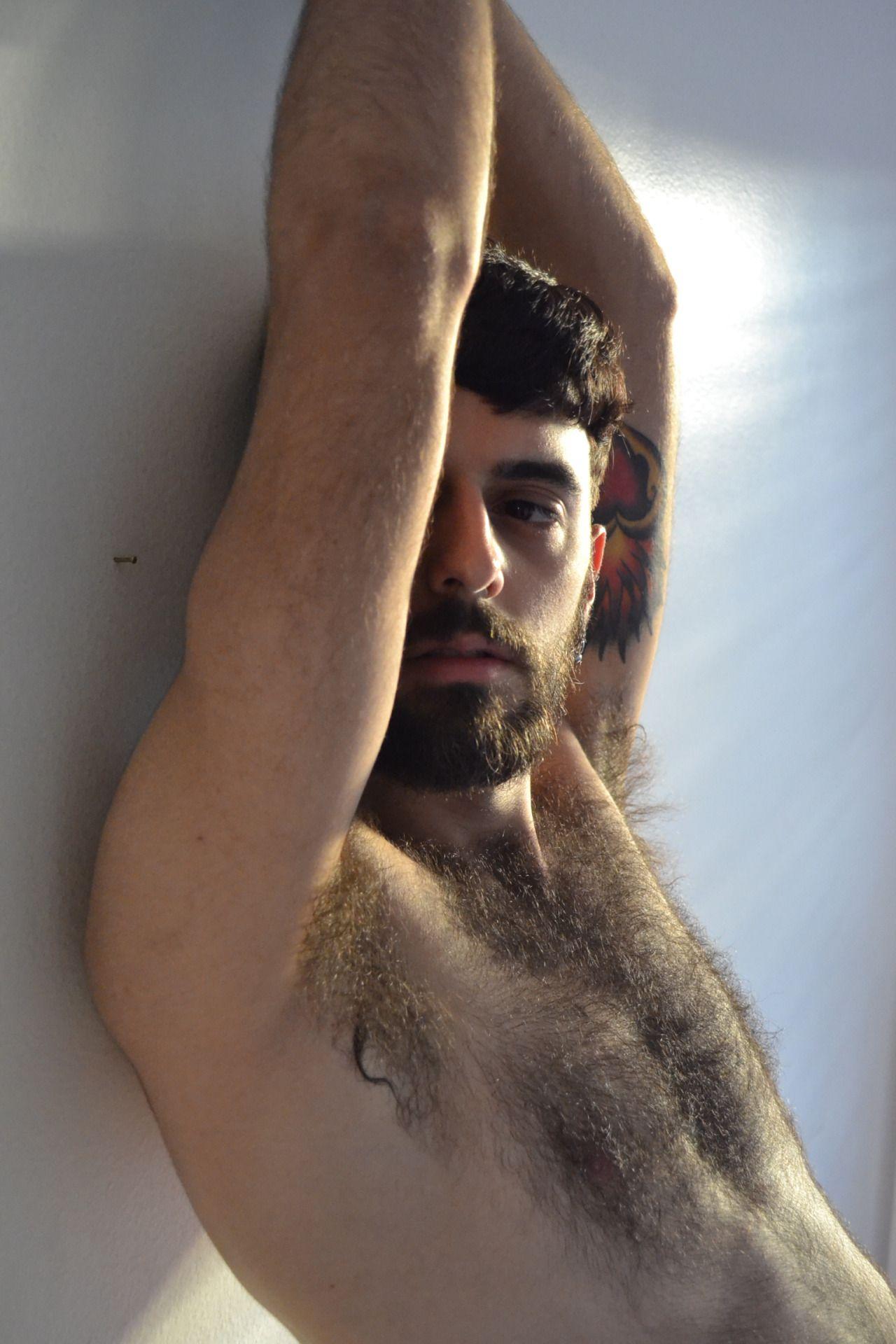 Gay Foot Fetish Tumblr regarding Épinglé par sean mairtin rua sur / eros / fetish / armpits, feet