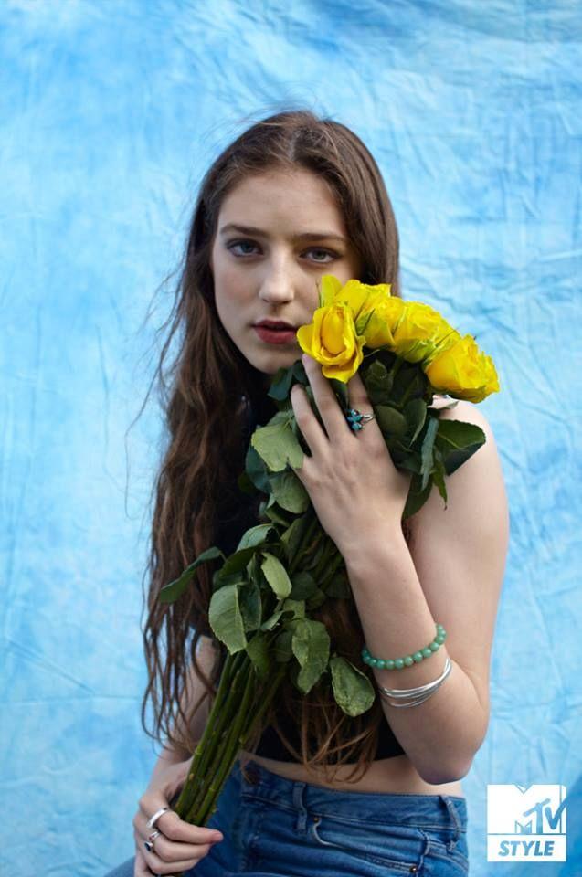 Pin de Valeria Alvarez en Birdy ♡♡ en 2018 | Pinterest