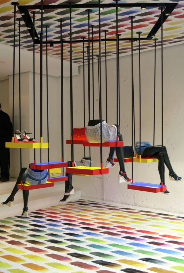 032-rainbow-brights-and-an-unconventional-swing-set-make-for-a-window-display-at-chanel–paris