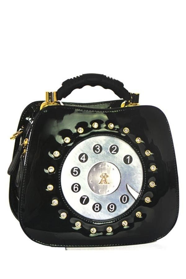 Nicole Lee USA   Boston Bags    LSR10375 − LAShowroom.com   Handbags  Wholesale   Wholesale handbags, Handbags, Boston Bag bb87620ffc