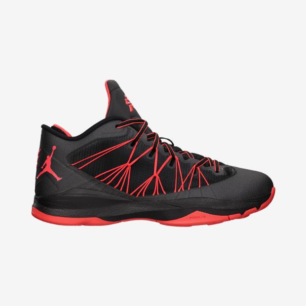 Jordan CP3 VII AE Men s Basketball Shoe  c160948f2