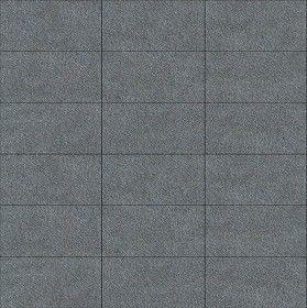 Textures Architecture Tiles Interior Stone Tiles Stone Tile Texture Tiles Texture Stone Tiles